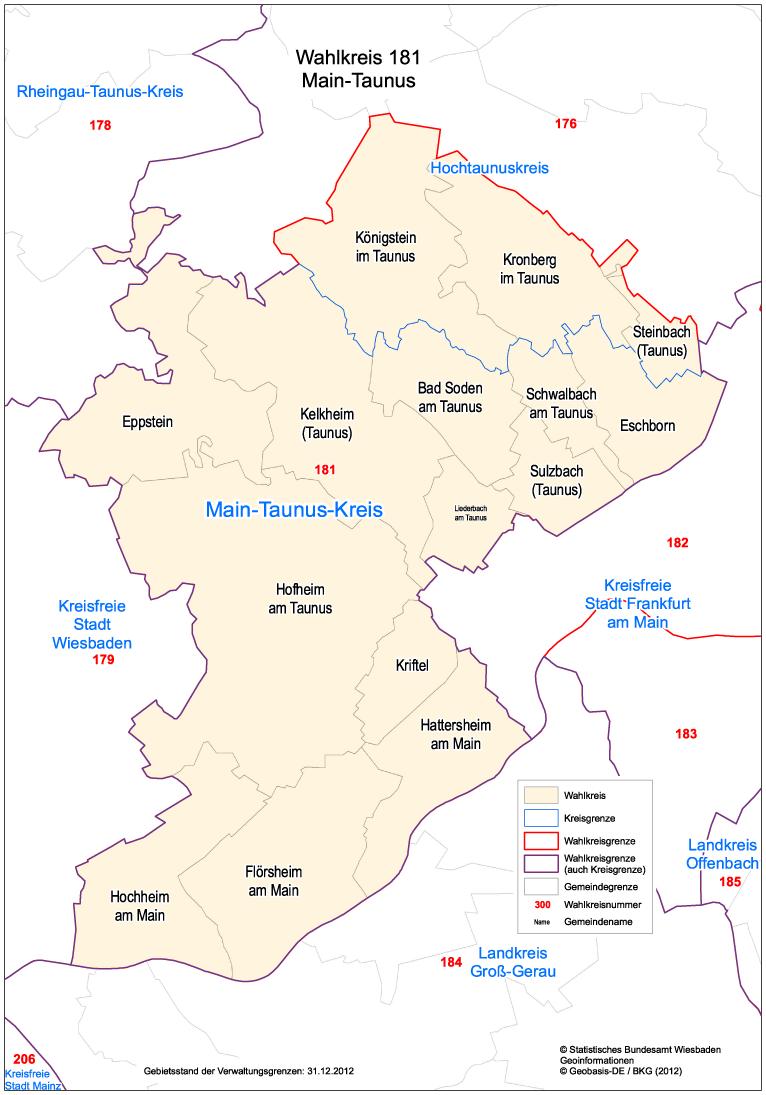 2013-08-26_Wahlkreise_BTW2013_Wkr181_curves