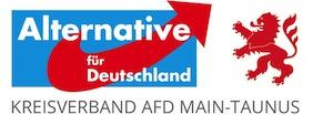 Kreisverband AfD Main-Taunus