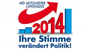 AfD_Logo_Mitgliederkampagne_500