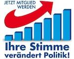 AfD_Logo_Mitgliederkampagne