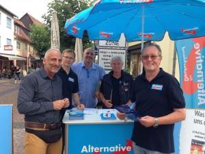 bild-hofheim-29-8-2015-2
