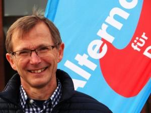 Karl-Heinz Hellenkamp