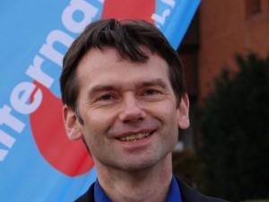 Torsten Habel