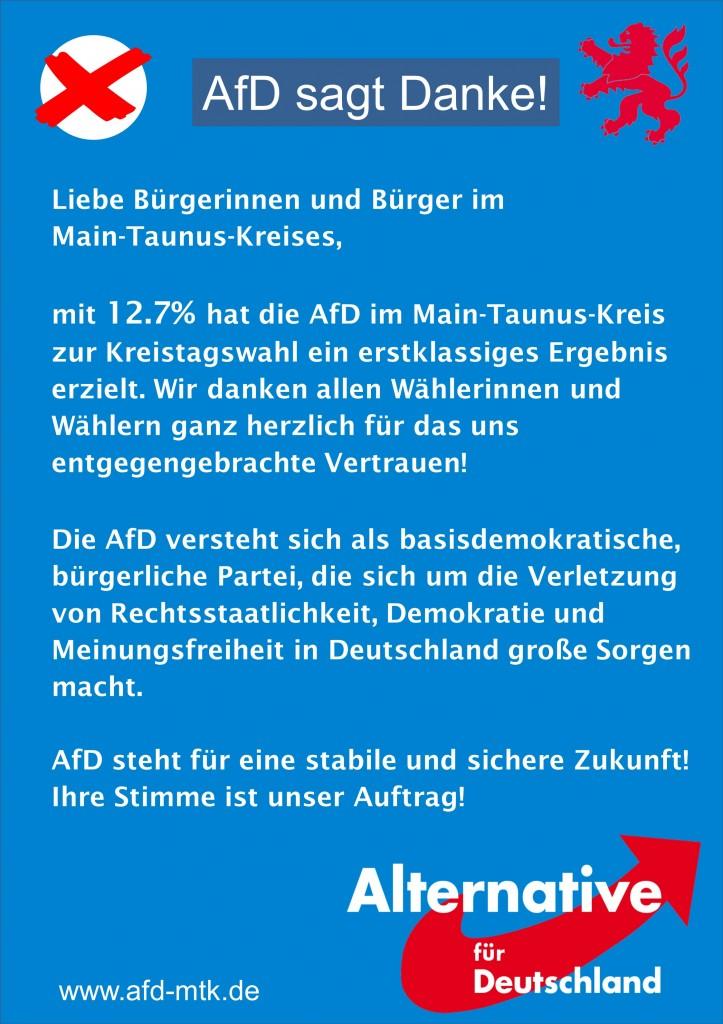 Anzeige-danke-wähler-11-3-2016-2